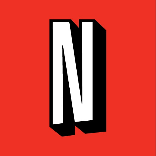Netflix april 2019: Alla nya tv-serier och filmer