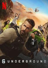 5 nya Netflix-filmer och serier (vecka 50 - 2019)