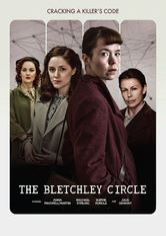 Bletchley circle