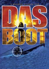 Das Boot: Theatrical Cut