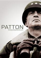 Patton - Pansargeneralen