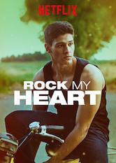 Rock My Heart