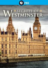 Secrets of Westminster