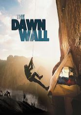 The Dawn Wall