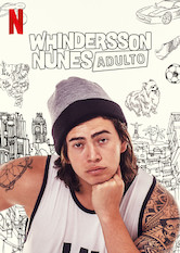 Whindersson Nunes: Adulto